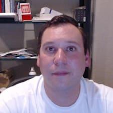 Profil korisnika Dan