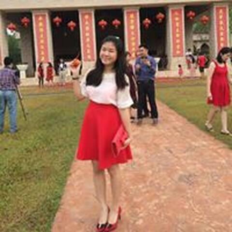 Hong Hui