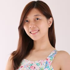Profilo utente di Tiara