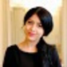 Dounia User Profile
