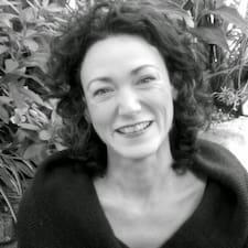 Marie-Caroline - Uživatelský profil
