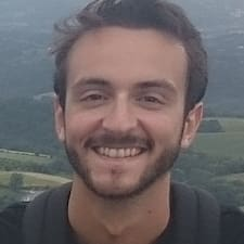 Profil utilisateur de Théo