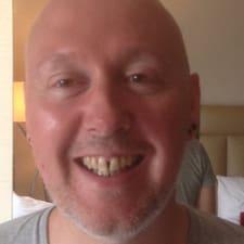 Profil korisnika Ian