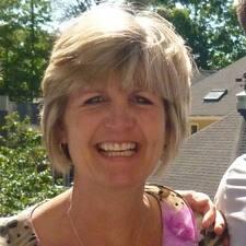 Profil korisnika Mary Ellen