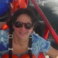 Dora Teresa Kullanıcı Profili