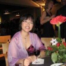 Lindi User Profile