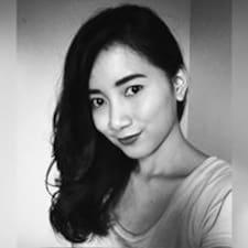 Shienna User Profile