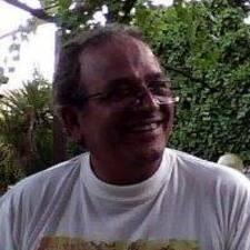 Profilo utente di Ferdinando