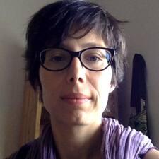 Mélanie User Profile
