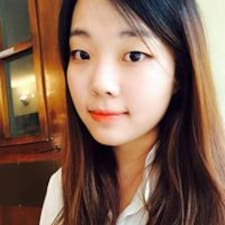 Hyojin的用户个人资料