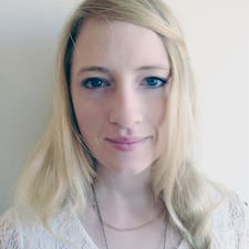 Profil korisnika Matilda