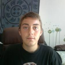Profil korisnika Manuel