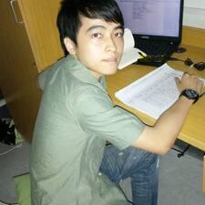 Qian Brukerprofil