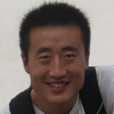 Leon User Profile