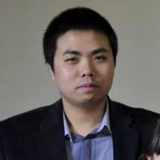 Profil korisnika Binbin