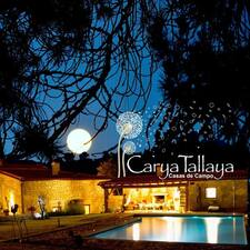 Carya Tallaya User Profile