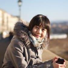 Xuan的用户个人资料