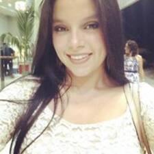 Nutzerprofil von Diana Paola