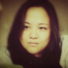 Yenling User Profile