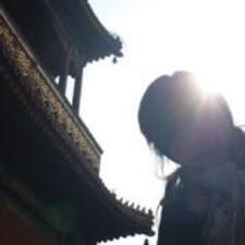 Jia - Profil Użytkownika