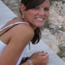 Cristina Ana User Profile