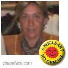 Profilo utente di M Eugenia