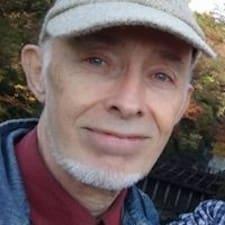 Duncan Kullanıcı Profili