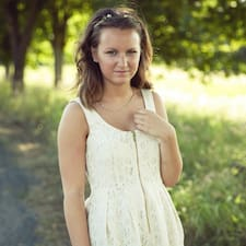 Stella Tabea User Profile