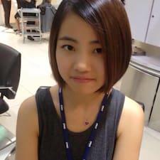 Profilo utente di 春丽