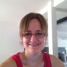 Gwenaelle Kullanıcı Profili