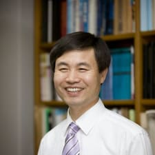Dong-Won User Profile