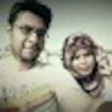 Fakhruddin User Profile