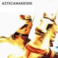 Perfil de usuario de Aztec