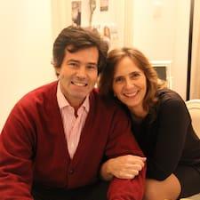 Ana Maria Cunha Horta E Costaさんのプロフィール