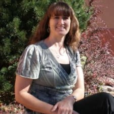 Bobbie User Profile
