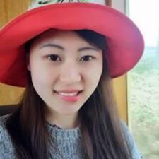 Hanjun User Profile