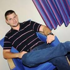Станислав User Profile