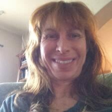 Profil korisnika Sara
