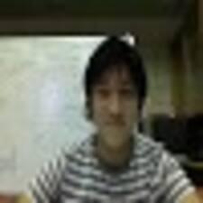 Sung-Ju User Profile