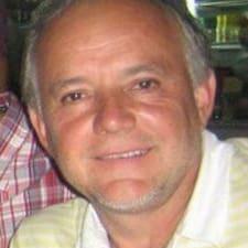 Profil korisnika Vjekoslav