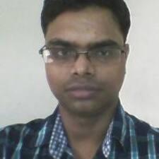Profilo utente di Abhay