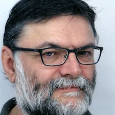 Jean-Louis - Profil Użytkownika