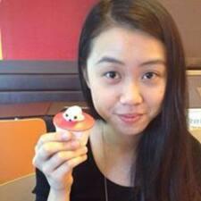 Profilo utente di Shee