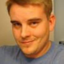 Profil korisnika Dick