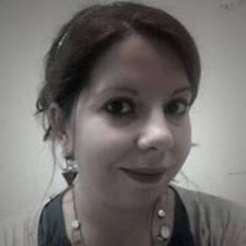 Profil korisnika Yaëlle