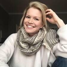 Taina Brugerprofil