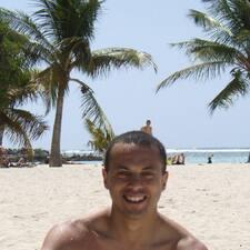 Profil utilisateur de Sidinio