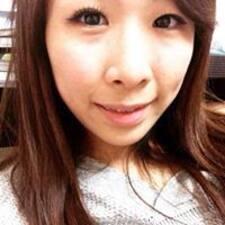 Profil utilisateur de 榆榆