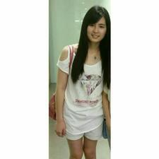 โพรไฟล์ผู้ใช้ Lai Wan