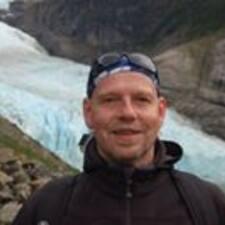 Andreas R.님의 사용자 프로필